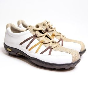 Women's ECCO Casual Pitch Golf Cleats EUR 40, 9 US